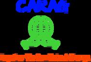CARAG