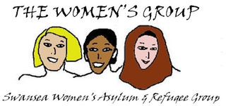 Swansea Women's Asylum and Refugee Support Group