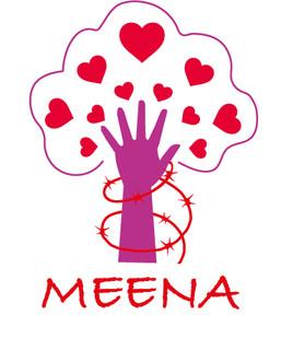 Meena Centre