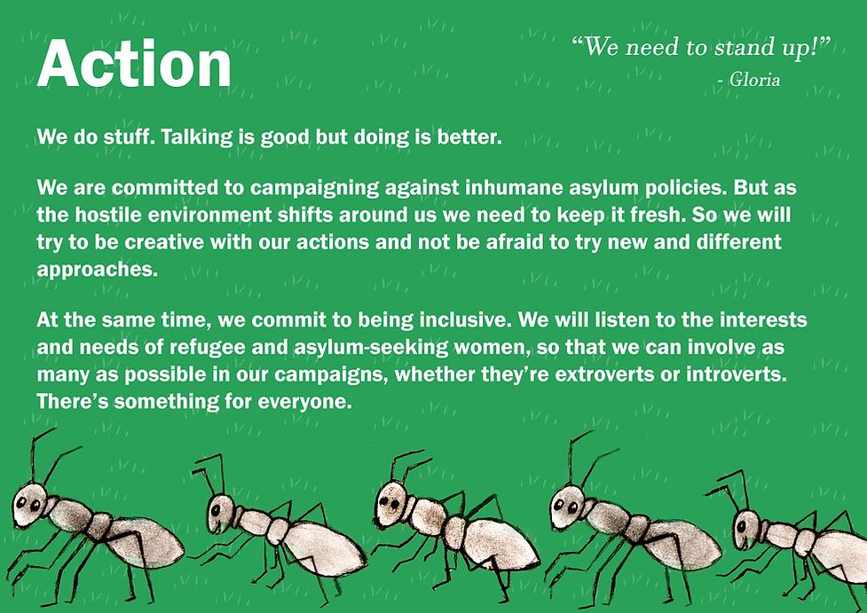 SNS Manifesto8.png