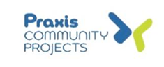 Praxis Community Project