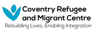 Coventry Refugee and Migrant Centre