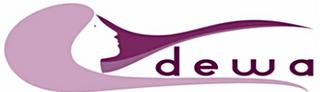 DEWA Project