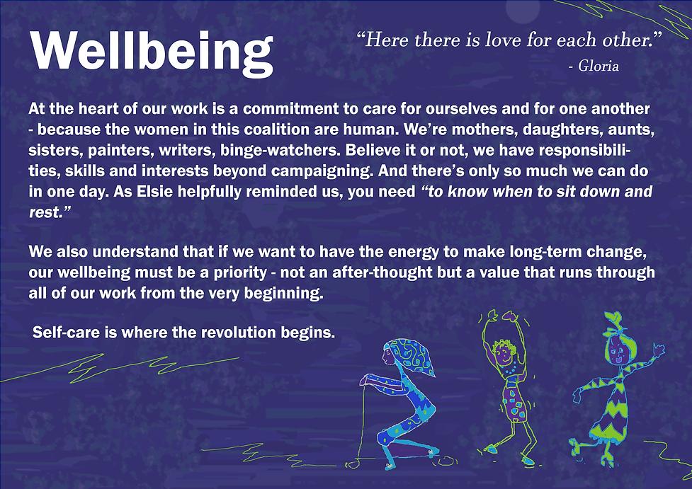 SNS Manifesto7.png