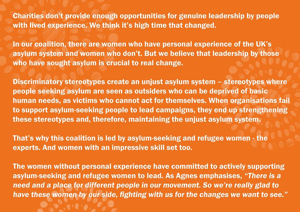 SNS Manifesto5.png