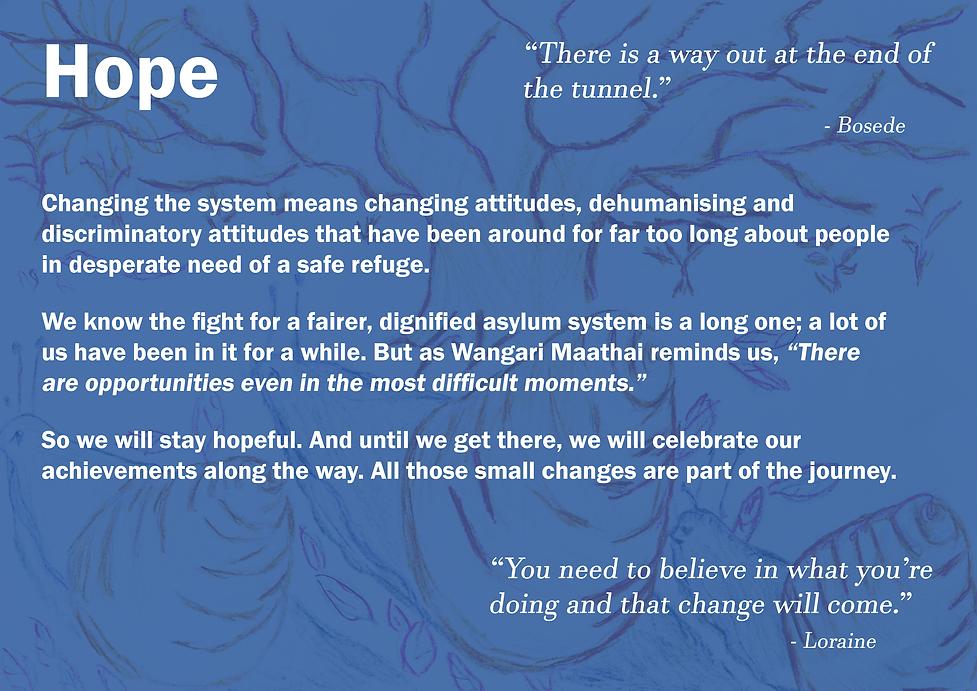 SNS Manifesto9.png