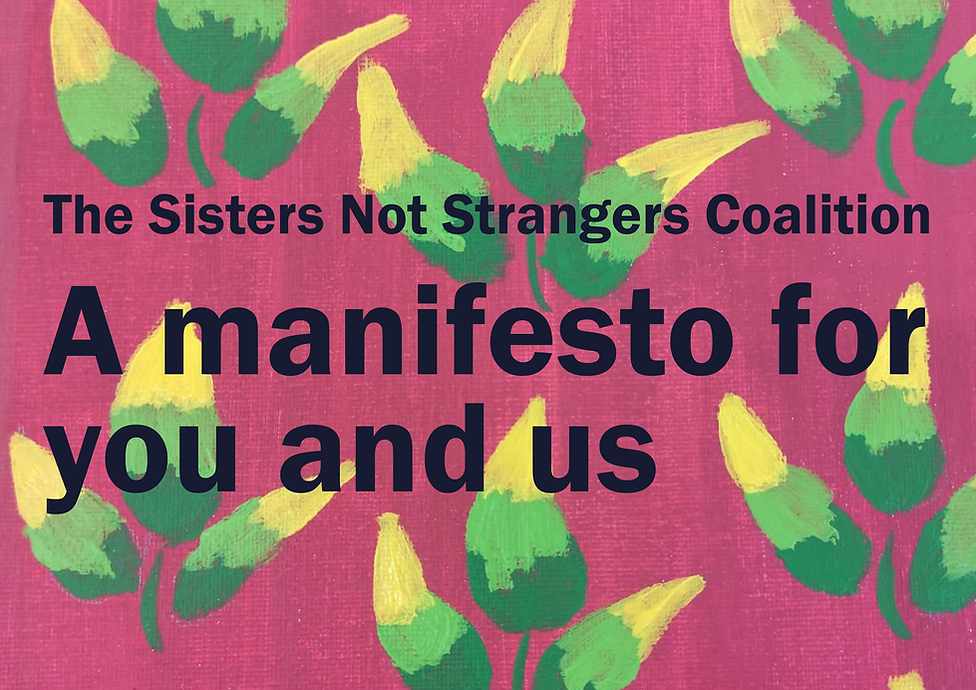 SNS Manifesto.png