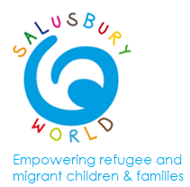 Salusbury World