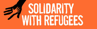 Solidarity with Refugees