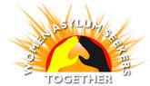 Women Asylum Seekers Together Manchester