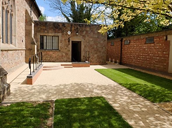 Remembrance Garden with vestry.png