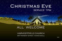 Christmas Eve 2019 .jpg