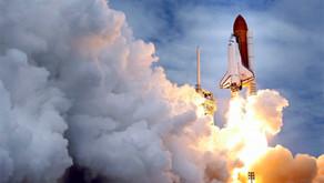 Uzay Fırlatma Teknolojilerindeki Son Gelişmeler