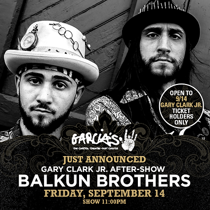 20180914_balkunBrothers_announce_1080X10