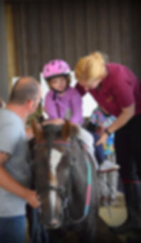 What does Hebden Bridge RDA offer?