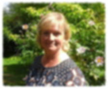 Judy Dulson - Qualified Counsellor
