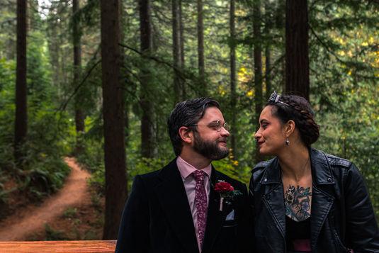 greg and aria wedding-99.jpg