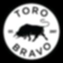 Toro+Bravo+Logos+2016_Toro+Bravo+Logo+-+