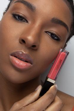 Lip gloss Ladies 12.2-11