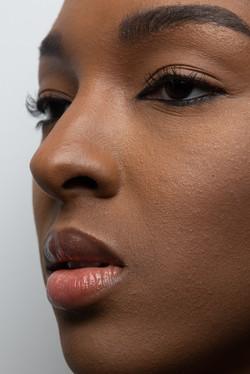 Lip gloss Ladies 12.2-10