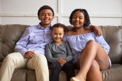 Umoja Family 11.22-12