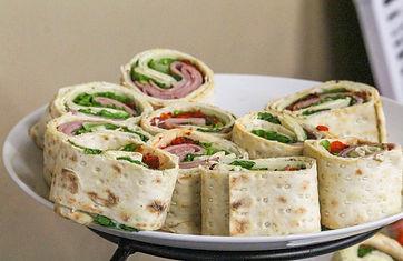 sandwich-3469785_1920.jpg