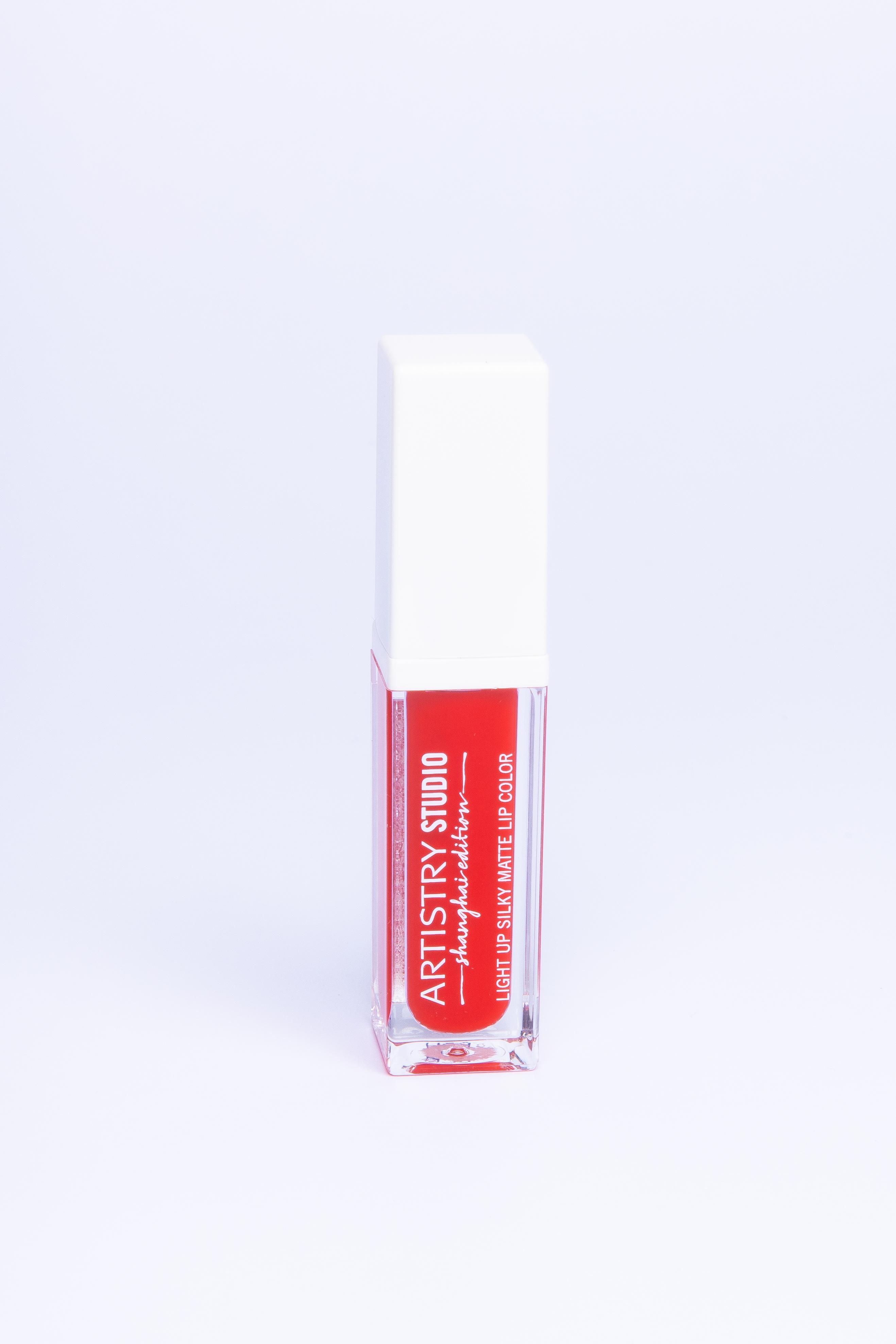 Lip Gloss-6