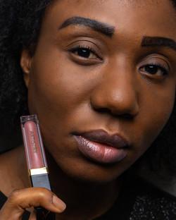 Lip gloss Ladies 12.2-18