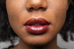 Lip gloss Ladies 12.2-1