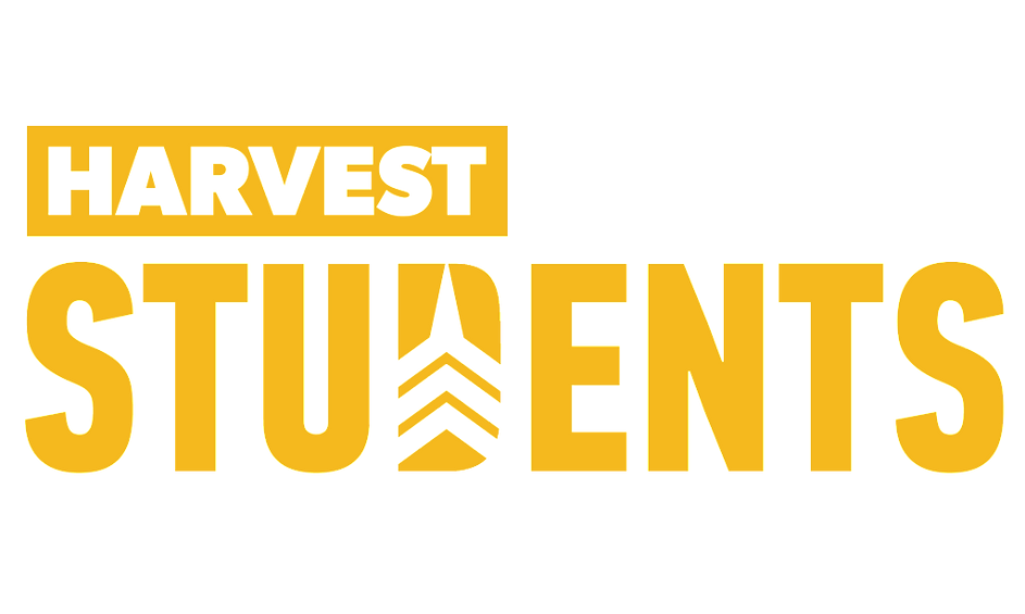HARVEST-STUDENT-ICON-1024x614.png