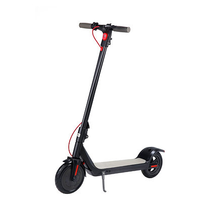 Latest Design T9 Model Electric Scooter