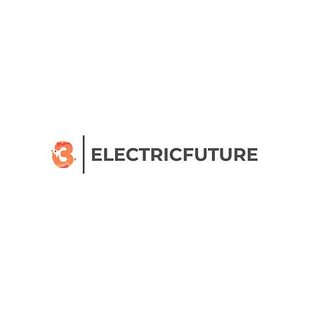 electricscooterlogo