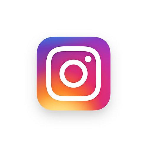 UK Instagram Followers