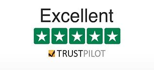 trustpilot_excellent_banner-705x320.png
