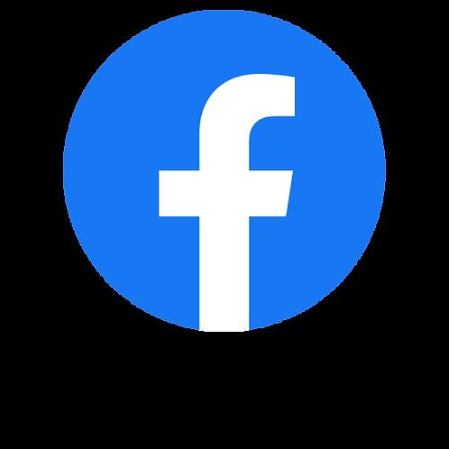 UK Facebook Post Likes