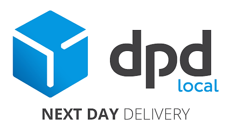 dpd-local-next-dayelectricscooter.png