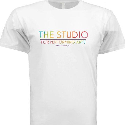 Studio Pride Shirt