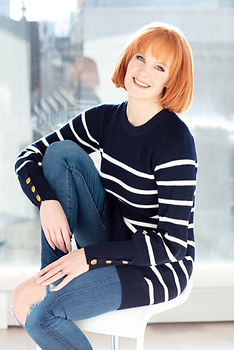 kate baldwin 4_246.jpg