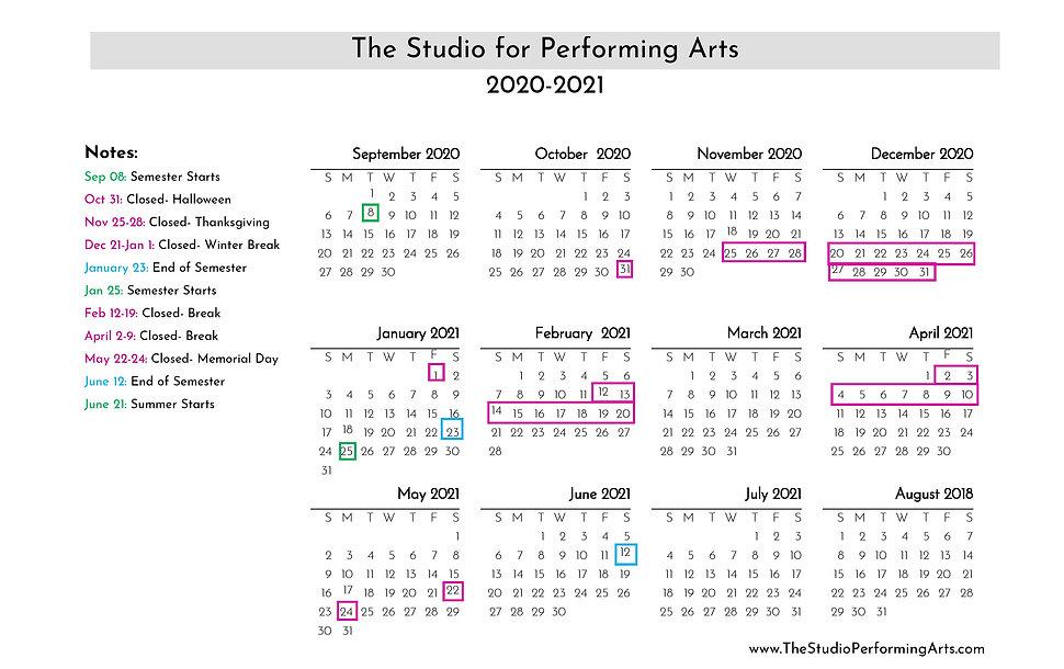 2020-21 Studio Calendar-page-001.jpg