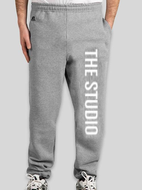 Studio Sweatpants