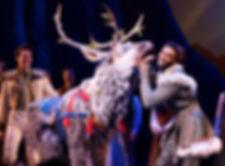 Frozen-Opening_TheX_WEB_5853.jpg