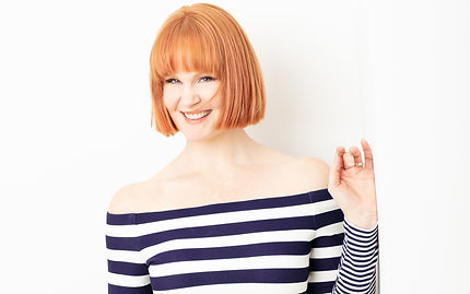 kate-baldwin-4_098-crop.jpg
