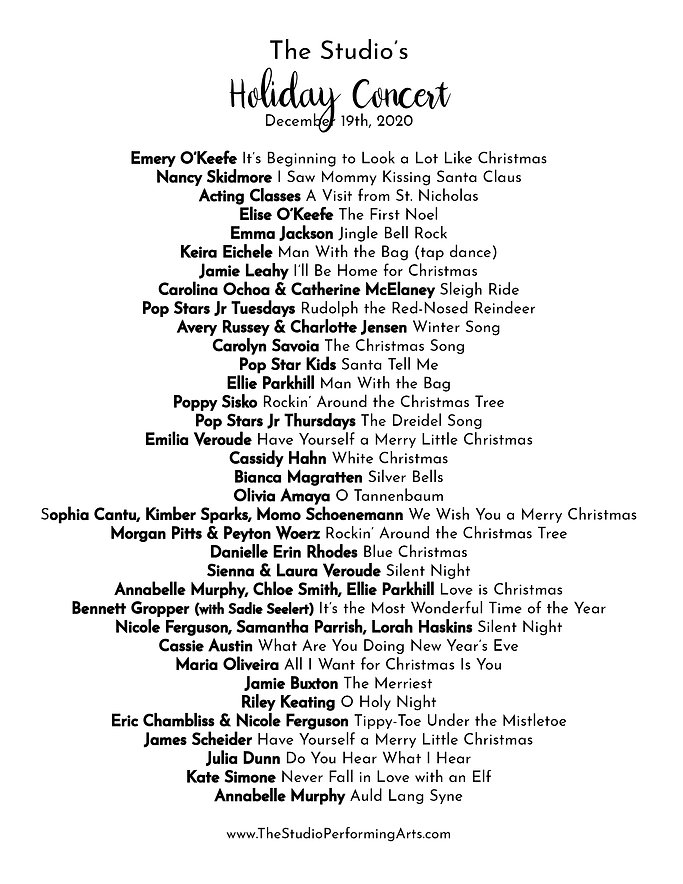 holiday concert program.jpg