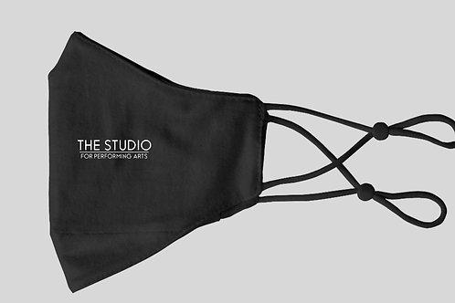 The Studio Mask