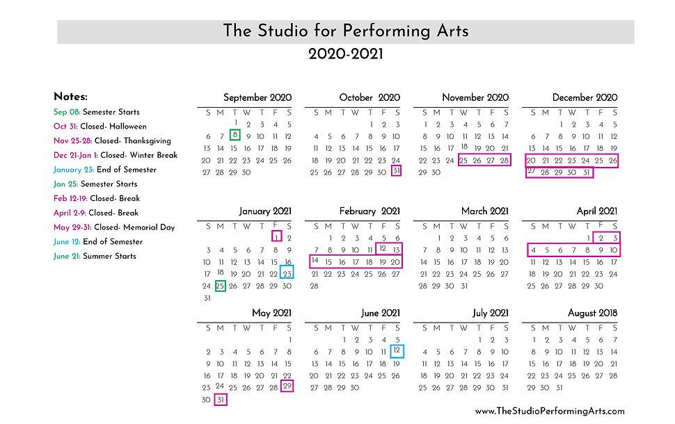 2020-21 Studio Calendar.jpg