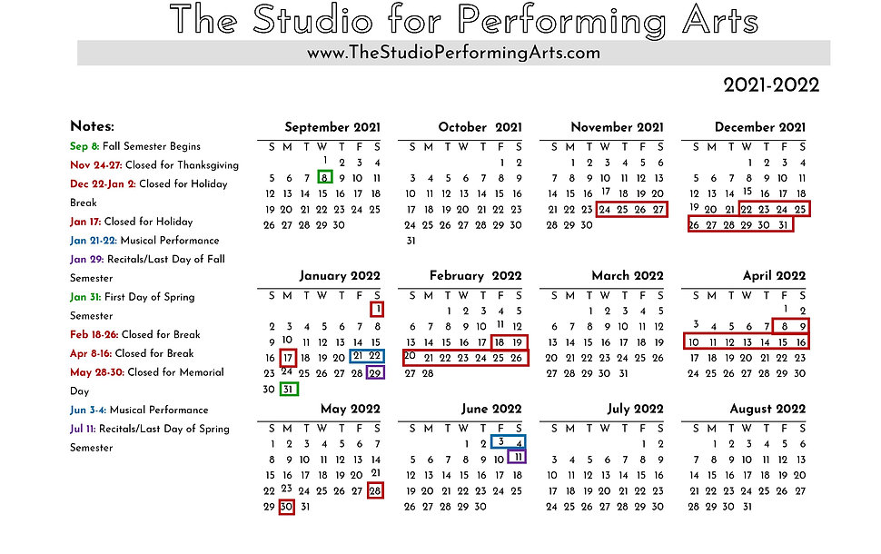 The Studio Calendar 21-22-page-001.jpg