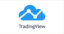 tradingview logo-v-1200x630.png