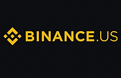 binance-us logo.png