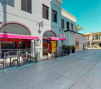Taco Libre Pasadena