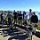 Thumbnail: E-bike tour, le magnum de Lavaux, dès CHF 200.- / pers.